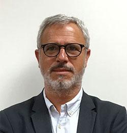 Javier Vilamala Cosialls