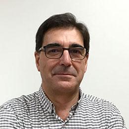 Jorge Rodríguez del Palacio