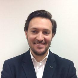 Juan Francisco Serrano Castillo