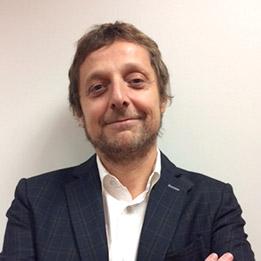 Roberto Fernández Suárez